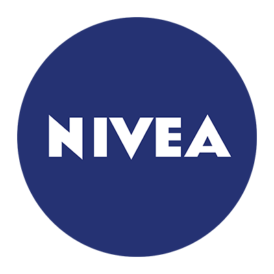 Beiersdorf – Nivea