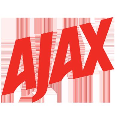 Colgate – Ajax