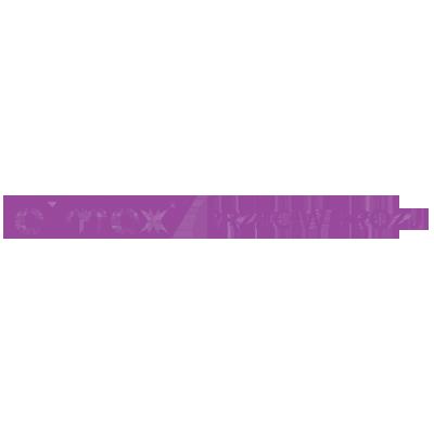 Colgate – Elmex