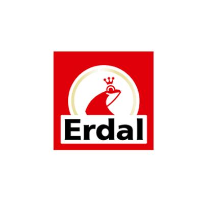 FCB – Erdal