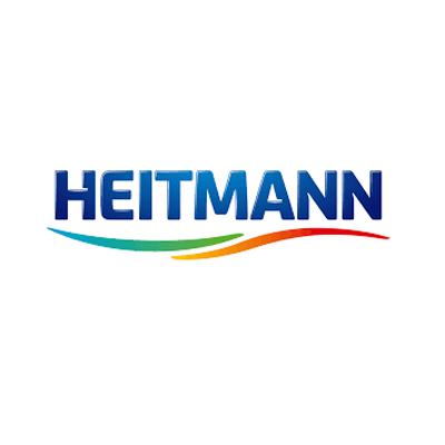 FCB – Heitmann