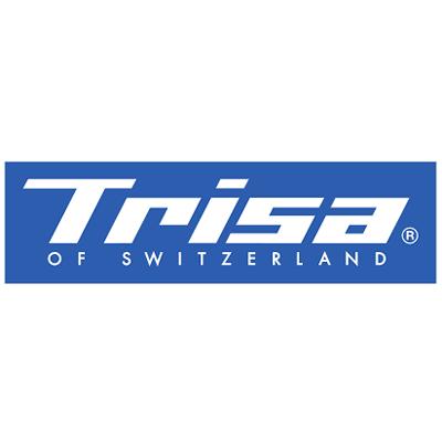 FCB – Trisa