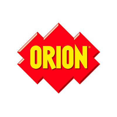 ACMarca – Orion