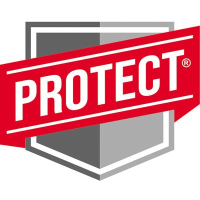 BábolnaBio – Protect