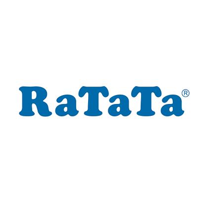 BábolnaBio – Ratata