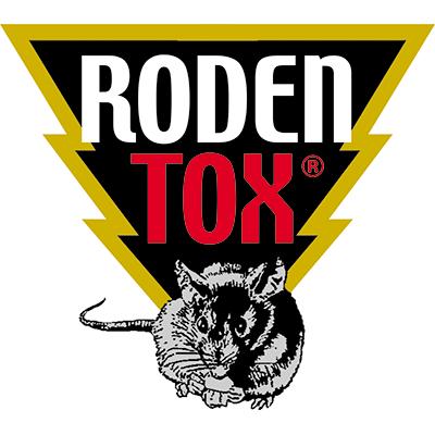 BábolnaBio – RodenTox