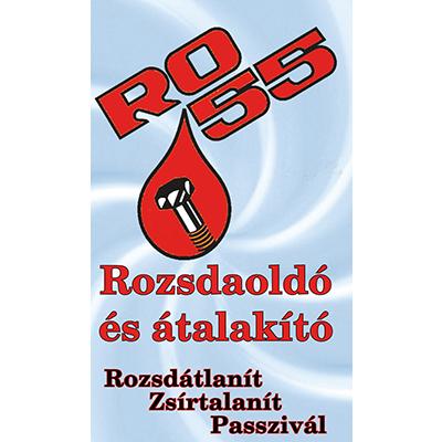 Claudia – RO55