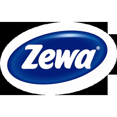 Essity – Zewa