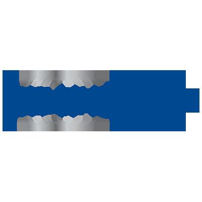 GSK – Sensodyne