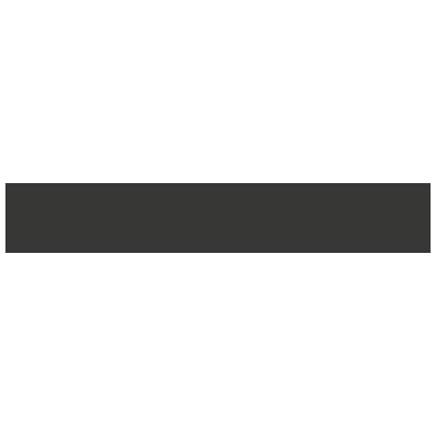 Heliad – Fabulon