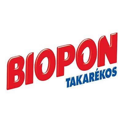 Henkel – Biopon