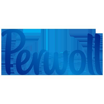 Henkel – Perwoll