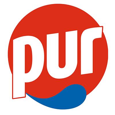 Henkel – Pur