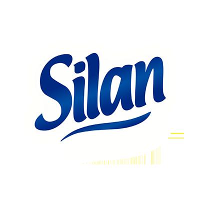 Henkel – Silan