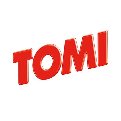 Henkel – Tomi