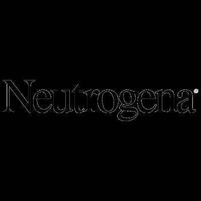 J&J – Neutrogena