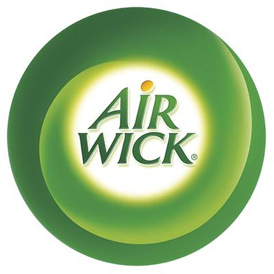 Reckitt Benckiser – AirWick