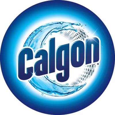 Reckitt Benckiser – Calgon