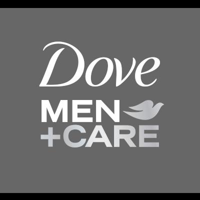 Unilever – DoveMenCare