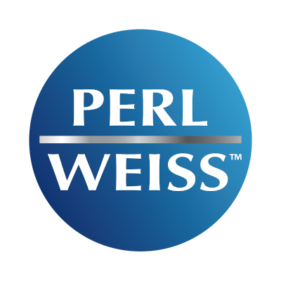 Target Sales Group – Perl Weiss