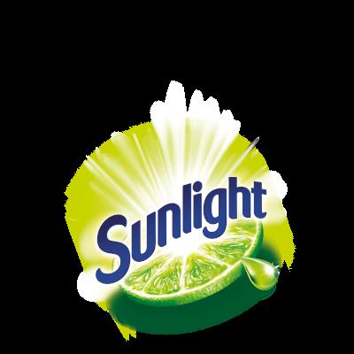 Unilever – Sunlight