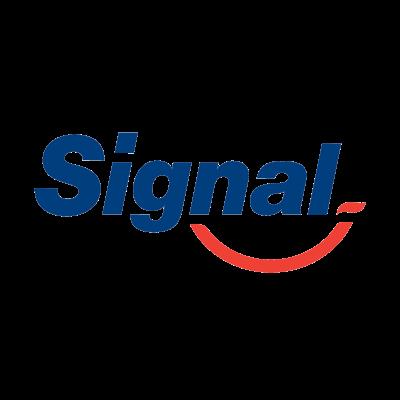 Unilever – Signal