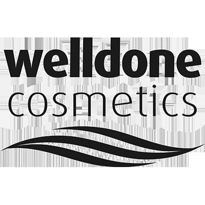 Well-Done – welldone cosmetics