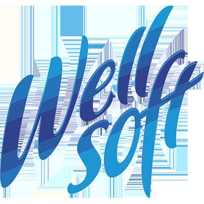 Well-Done – Wellsoft