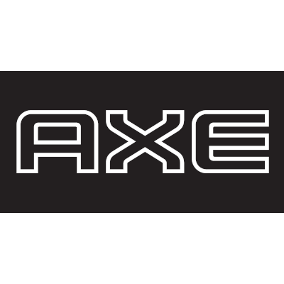 Unilever – Axe