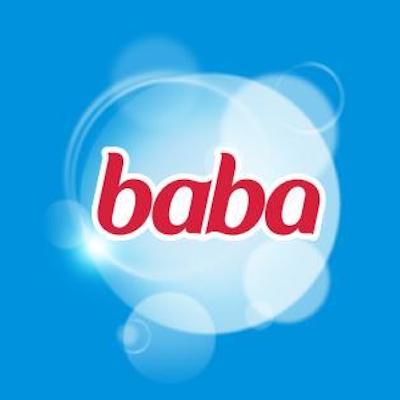 Unilever – Baba