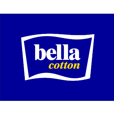 TZMO – Bella Cotton