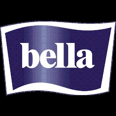 TZMO – Bella