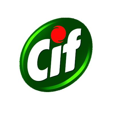 Unilever – Cif