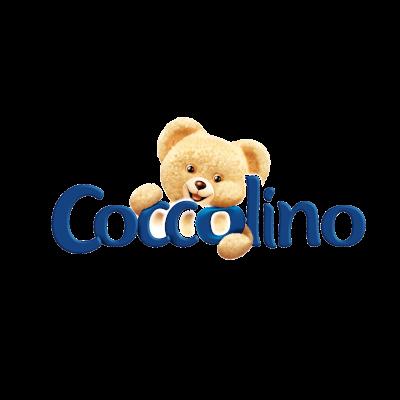 Unilever – Coccolino