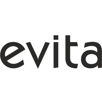 TZMO – Evita