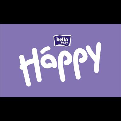 TZMO – Happy