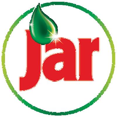 Orbico – Jar