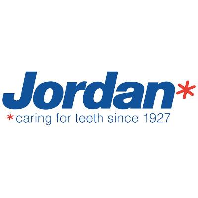 Target Sales Group – Jordan