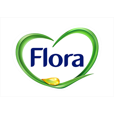 Upfield – Flora