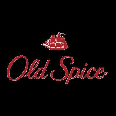 Orbico – OldSpice