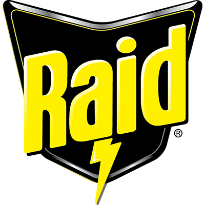 S.C.Johnson – Raid