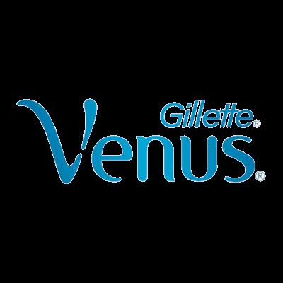 Orbico – Venus