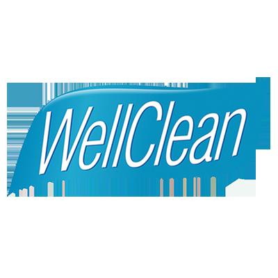 Well-Done – WellClean