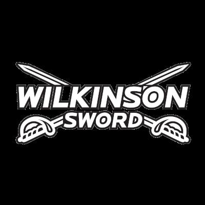 Techno Trade – Wilkinson